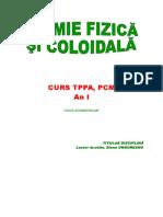 Curs.CFC.ANULI