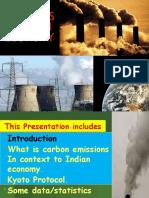 Final Presentation Carbon Economy 2