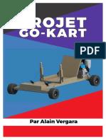 Projet Go-Kart