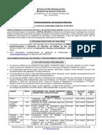 01 AugustoPestana Edital012806.Abril201529 ConcursoPFAblico01.2015