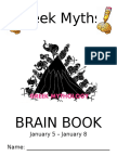 4.CRR.brainBook.unit6Wk2