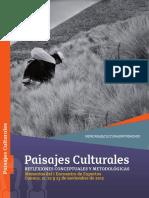 1381160229.FA AGORA 2013 Carrion Paisaje Cultural