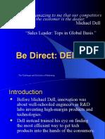 Dell 03012006