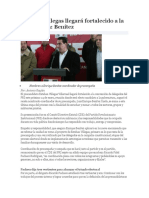 13.01.16 NoticiasGGL Esteban Villegas llegará fortalecido a la convención.docx