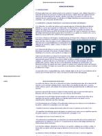 acero de refuerzo 2.pdf