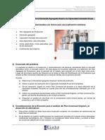 Guia de Ejercicios Organizacion Industri