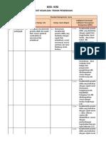 Teknik Pemesinan.pdf