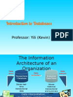 2. CIS360 Introduction to Databases(1)