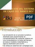 Presentación-BCI.pptx