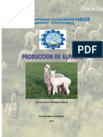 PRODUCCION DE ALPACAS-2015.pdf