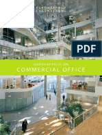 BuroHappold Engineering on Commercial Office - Pageturning