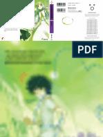 Toaru Majutsu No Index - Volume 11