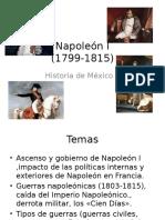 Napoleón I