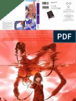 Toaru Majutsu No Index - Volume 20