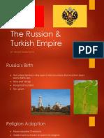 russiaturkishempireonline