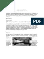 practica medicion comparativa.docx