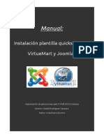 quickstart_joomla_VirtueMart