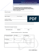 Supervising & Supporting Volunteers Template.pdf