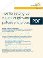 Tips for Grievance Policy.pdf