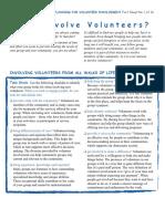 VOICE01 Why Involve Volunteers.pdf