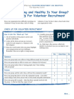 VOICE05 How Welcoming and Healthy Is Your Group.pdf