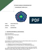 RISNA HERWANTO.pdf