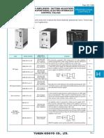 EC-1305.pdf