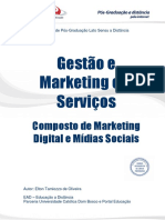 Composto de Mkt Digital