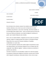 Narración Pedagógica-Prof. Cardozo