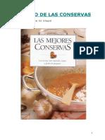 el libro de las conservas.doc