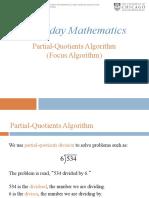 div-partial-quotients-ex-1