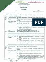bpsc Job Circular 2016.pdf