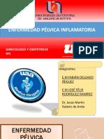 epi-140504173353-phpapp02