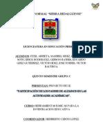 proyecto cuantitativo.pdf