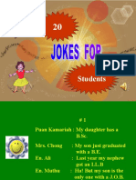 20-jokes-for-students