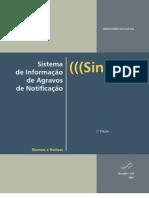 Manual SinanNet