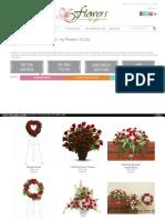 Flower Shops Bremerton WA