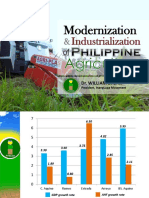 psau presentation - m i of phil agri  jan 14 2016
