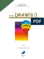 Treinamento Em Corel Draw
