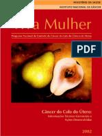 Viva Mulher
