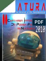 RevistaDigitalmiNatura101[1]