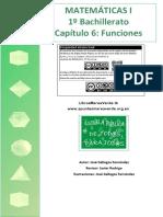 BC1 06 Funciones-1
