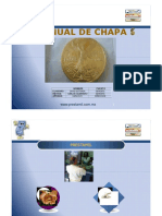 Aorozco_82_MA OP 05 Manual Chapa 5