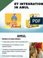 amul-091011053411-phpapp02