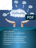 Cloud Computing01