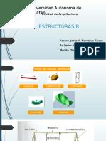 estructuras b ESFUERZOS.pptx