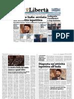 Libertà 15-01-16.pdf