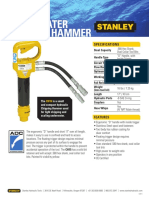 Stanley Ch15 Tools