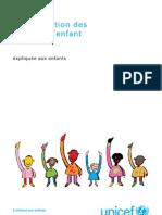 Krk Fur Kinder Erklart Fr 2007 1