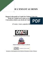 rapport_alt_benin_enfants_09_2006